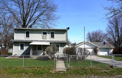 3004 fairoak drive fort wayne in 46809 home for sale fort wayne rh fortwaynerealestate org